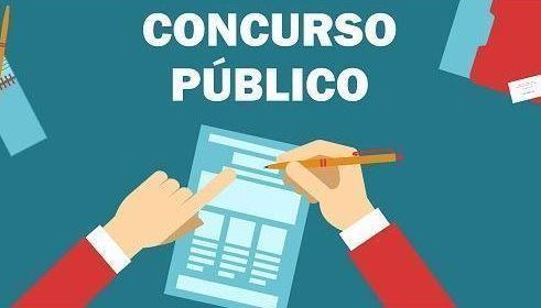 Concurso MANAUS / Concurso Públicos do Amazonas